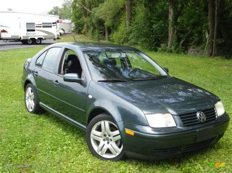 gray volkswagen jetta 2003 volkswagen jetta gray pictures to pin on
