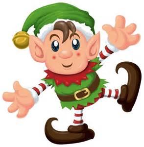Cute elf clip art related keywords amp suggestions cute elf clip art