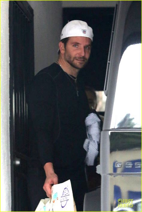 bradley cooper tattoo the elephant heads to broadway bradley cooper