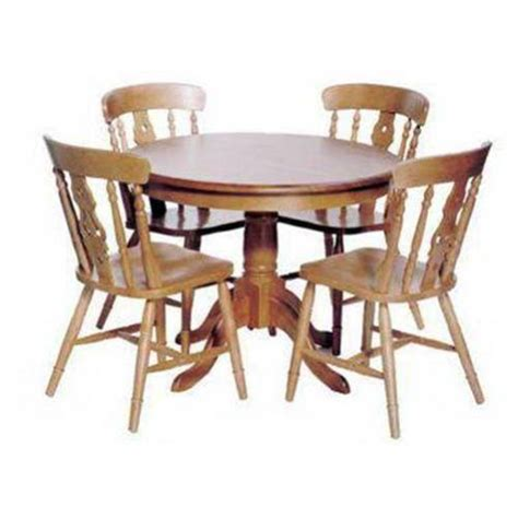 multipurpose furniture multipurpose furniture manufacturer from kolkata