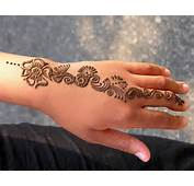 Hand Tattoos For Women Tattoo Ideas