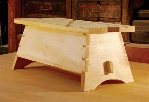 the american woodworker american woodworker stool woodworking projects plans