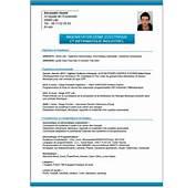 Jeunes Dipl&244m&233s Et Sans Exp&233rience  Comment R&233diger Votre CV