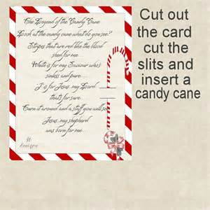 History Of The Candy Cane Christian » Home Design 2017
