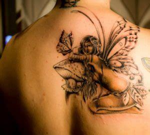 tattoo ali immagini tatuaggi fate e fatine storia significato foto