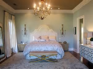 10 romantic bedrooms we love bedrooms amp bedroom decorating ideas