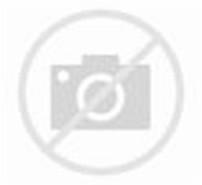 Asian Men Fashion Style