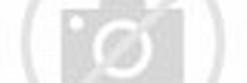 image Macam Perangkat Keras Jaringan Komputer Beserta Fungsinya PC ...