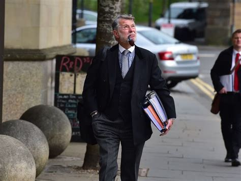Findlay Court Records Rangers Chief Dave King Warned That A Craig Whyte Takeover At Ibrox Could Lead To A