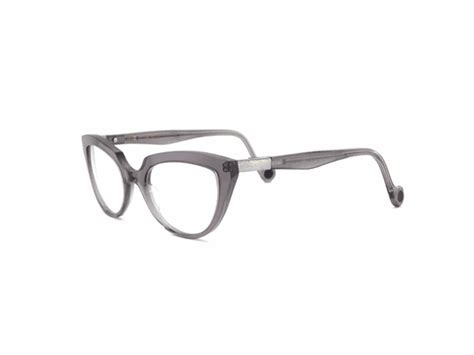 et valentin eyeglasses et valentin eyeglasses factory 16 col 0924 occhiali