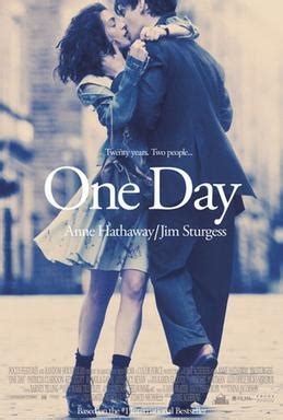 film one day 2011 online subtitrat one day 2011 film wikipedia