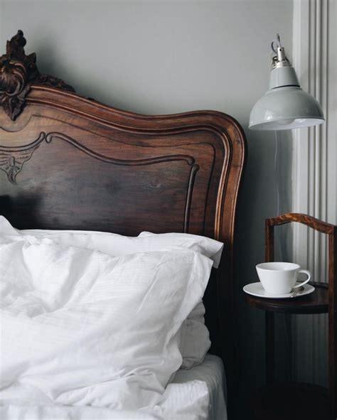 antique headboard ideas best 25 antique headboard ideas on pinterest door bed