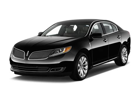 2015 lincoln coupe html autos 2015 lincoln mks 4 door sedan 3 7l fwd angular front