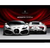 Cars Wallpaper HD Full 1080p Desktop Background 386 1600x1200