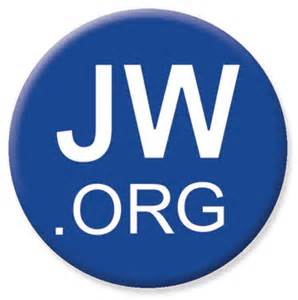 Jw Org Logo » Home Design 2017