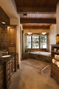 Bathroom country style home designs best house design ideas