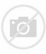 Gambar Kartun Islam