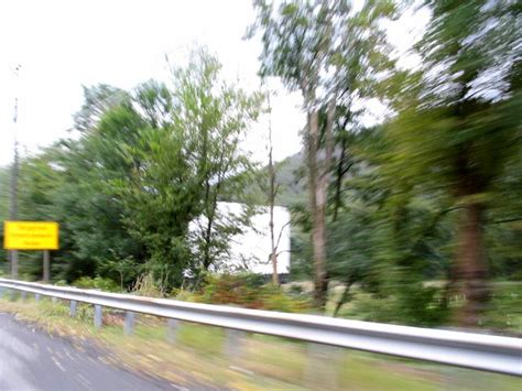 garden drive in us route 11 hunlock creek pennsylvania