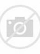 ... animasi korea ini kamu bisa download gambar gambar animasi kartun