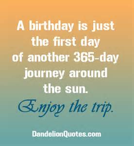 365 quotes that describe my days february 3rd my birthday page