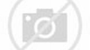 Barcelona vs Real Madrid Logo
