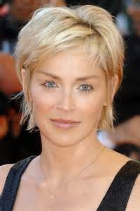 New pixie haircuts for older women 2015
