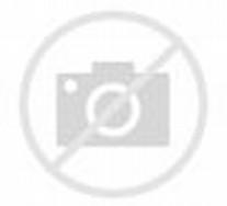 Not Angka Lagu Daerah Papua Sajojo not angka dan not balok lagu kicir