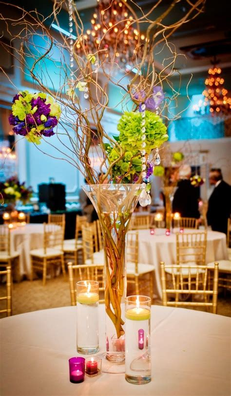 April Wedding Ideas by Fancy S Day Outdoor Table Decor 2016 Fashion
