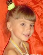 ... Forum - NON NUDE PRETEENS PHOTOS :: 7yo Inna child model from LOLAS