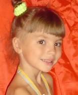 yo Preteen cutie Inna from LOLAS agency