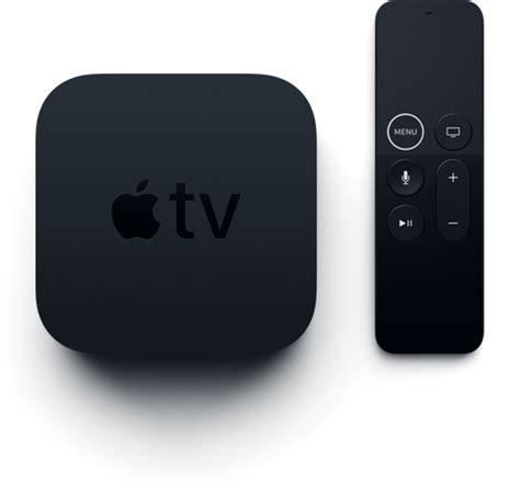 Apple Tv Di Ibox prime 232 disponibile per apple tv in pi 249 di 100 paesi hardware max tutto sulla