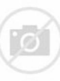 Kumpulan Gambar Boneka Barbie Lucu