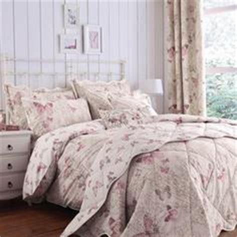 dunelm mill bedding sets duvet covers duvet cover sets matching bedding dunelm