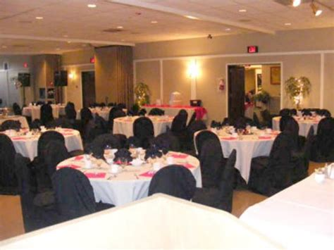 country kitchen catering country kitchen catering lethbridge restaurant reviews