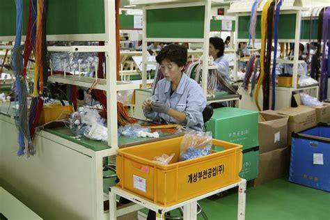 commercio torino registro imprese registro imprese di commercio di the