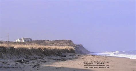 best place to stay cape cod where to stay in wellfleet cnn 20 best places to visit