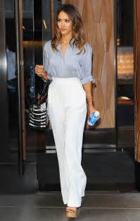 pintrest wide 25 best ideas about wide leg trousers on pinterest