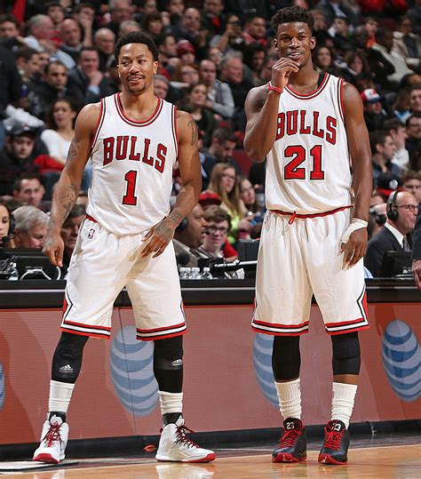 what shoes does jimmy butler wear jimmy butler wallpapers wallpaper cave