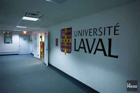 Laval Canada Mba by Universit 233 Laval Jean Gagnon Mba