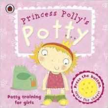 potty mouthed big thoughts from brains books 10 interactive board books for toddlers cardiff