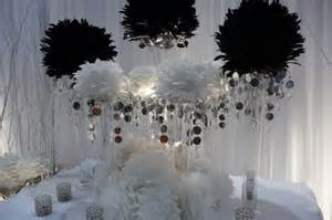 Images of wedding decorations romantic decoration