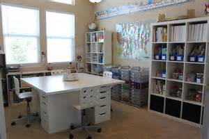 Images of Homeschool Classroom Ideas