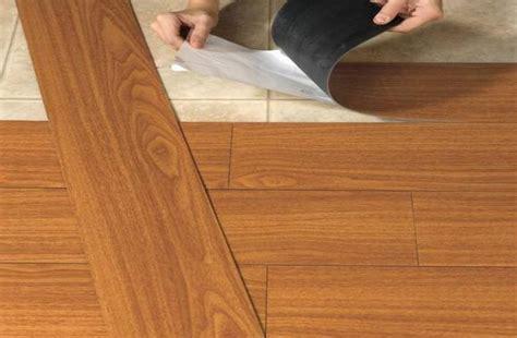 karpet vinyl dan cara merawatnya dengan mudah