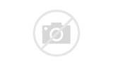 The enormous crocodile colouring pages