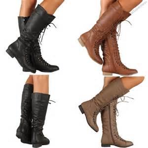Ugg boots beige flat fashion midcalf suede women mount mercy