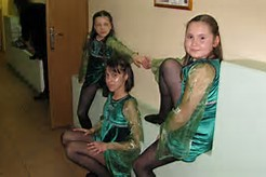 Pantyhose Kids iMGSRC.RU Albums