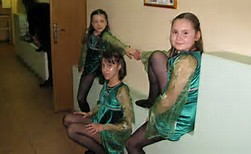 imgsrc ru kids girls ru boys nu imgsrc boy underwear