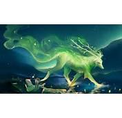 Mythical Creature Wallpaper  ForWallpapercom