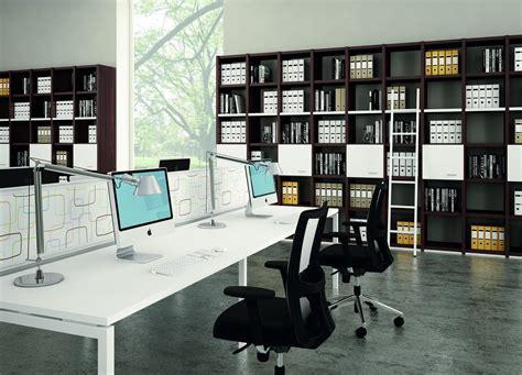 quadrifoglio arredi quadrifoglio library storage richardsons office
