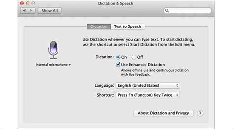 Microsoft Untuk Macbook tak mau kalah saingan apple hadirkan siri untuk desktop